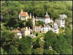 Portmeirion Hotel, Village and Online Shop