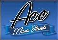 Ace Music Stands