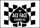 Ace Face Clothing Company