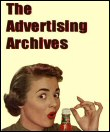 The Advertising Archives