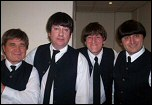 The Beatles Tribute Band