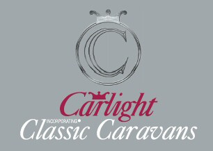www.carlight.co.uk