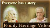 Family Heritage Video