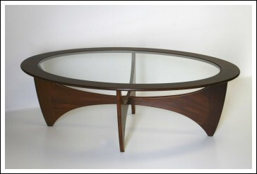 retroandvintagefurniture.com