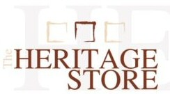 heritage-store.co.uk