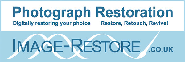www.image-restore.co.uk