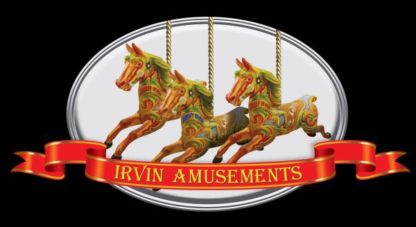www.irvinamusements.co.uk