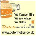 www.outermotive.co.uk