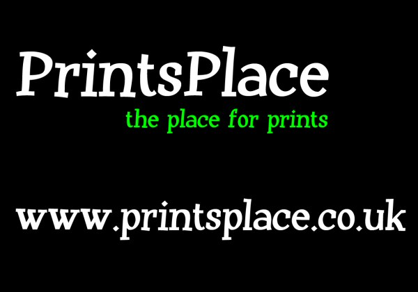 www.printsplace.co.uk