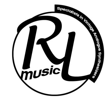 rlmusic.co.uk