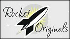 Rocket Originals