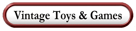 www.vintagetoysgames.co.uk