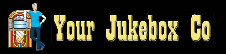www.yourjukebox.co.uk